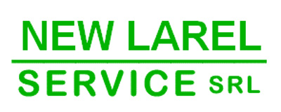New Larel Service Srl