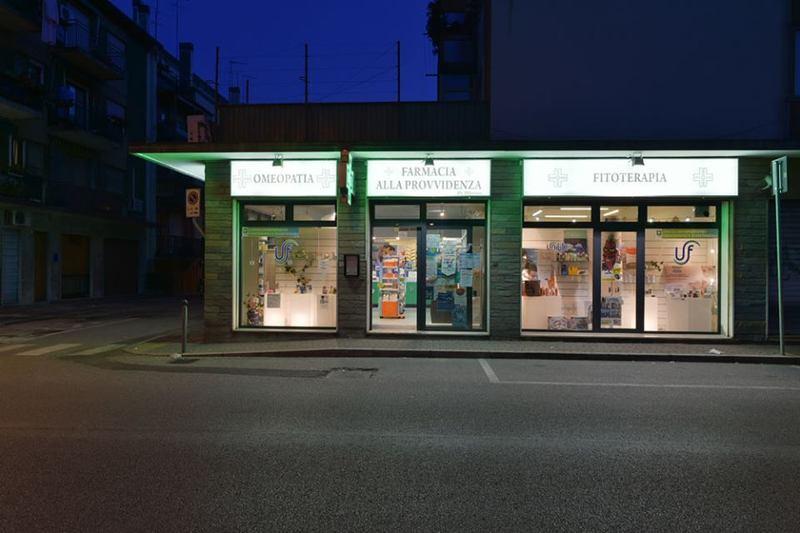 Farmacie a Venezia | PagineGialle.it