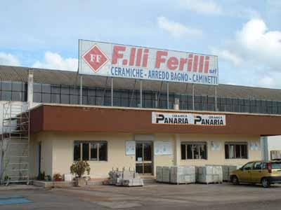 F.lli Ferilli