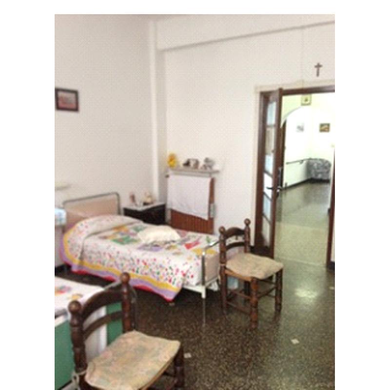 Residence soggiorni estivi per anziani a Nervi | PagineGialle.it