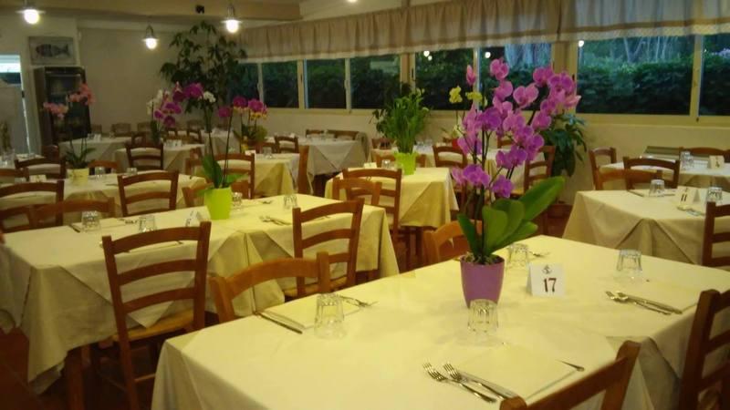 Ristorazione ristorante sul lago a Trevignano romano | PagineGialle.it