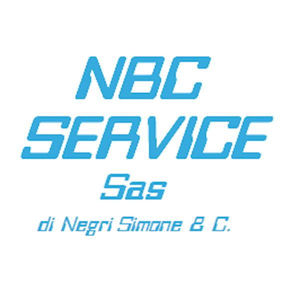 N.B.C. SERVICE