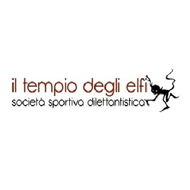 Il Tempio degli Elfi Societa' Sportiva Dilettantistica - Scuole di ballo e danza classica e moderna Verona