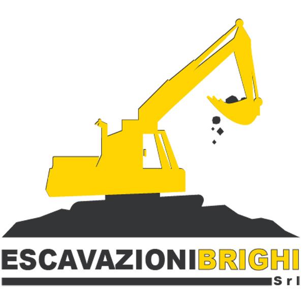 ESCAVAZIONI BRIGHI S.R.L.