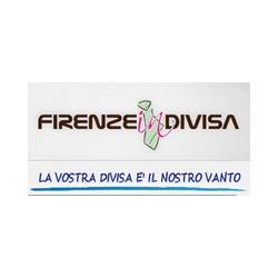 Firenze in Divisa - Antinfortunistica - attrezzature ed articoli Firenze