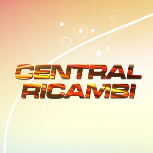 Central Ricambi