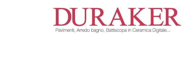 duraker - durazzano, localita' riello - Arredo Bagno Durazzano