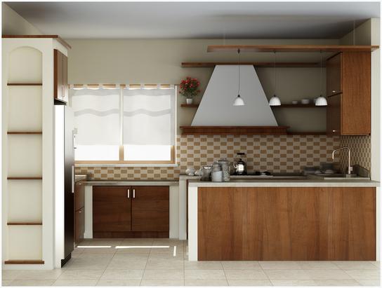 Tema Cucina - Melpignano, Strada Statale 16 (Km 980)