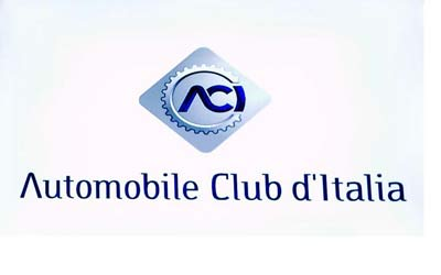 Aci Delegazione Automobile Club
