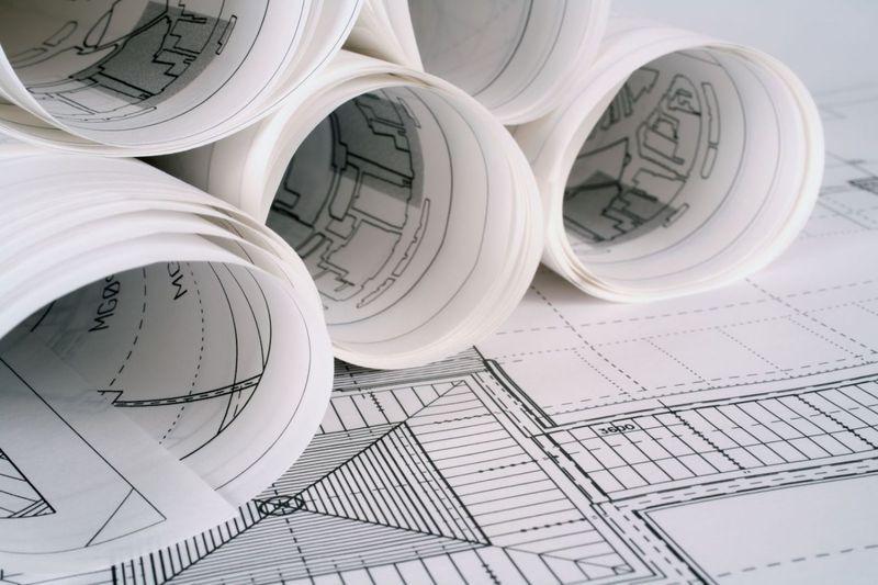 Mei Architetti