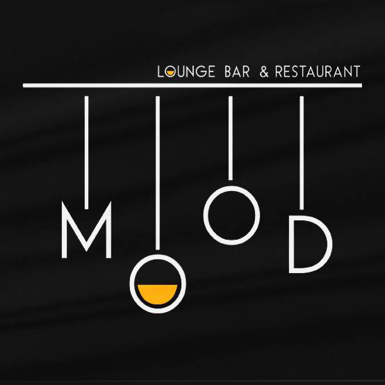 Mood Lounge Bar e Restaurant