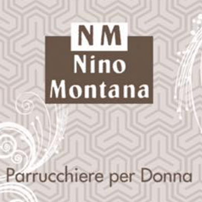 Parrucchiere Nino Montana