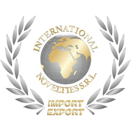 International Novelties