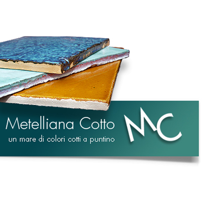 Metelliana Cotto