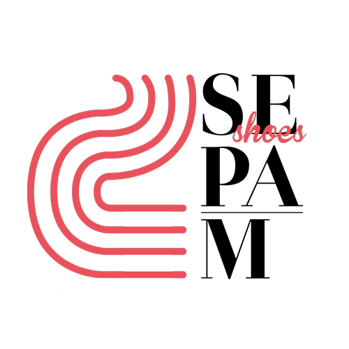 Sepam Shoes