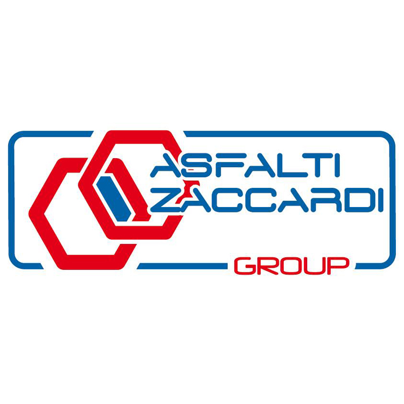 Asfalti Zaccardi Group