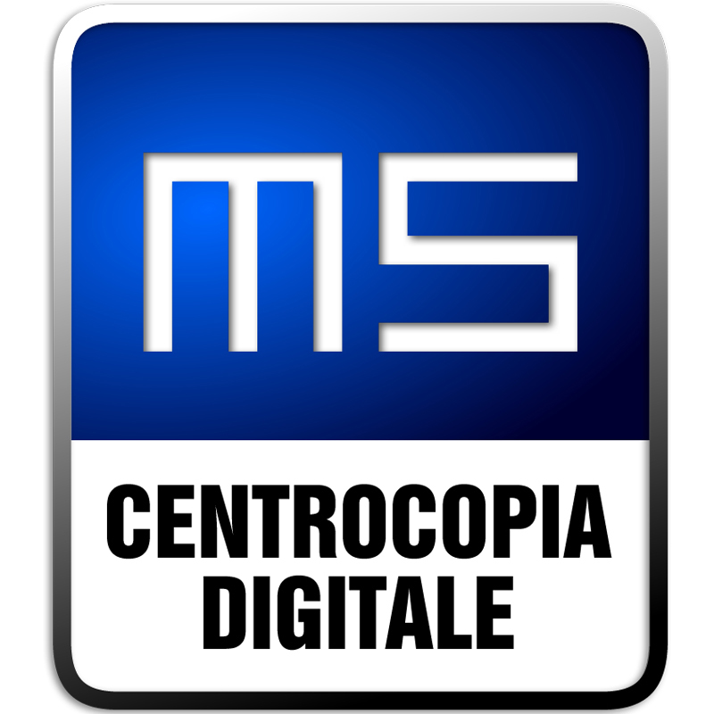Centro Copia Digitale M.S.