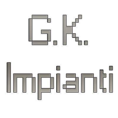 G.K. IMPIANTI
