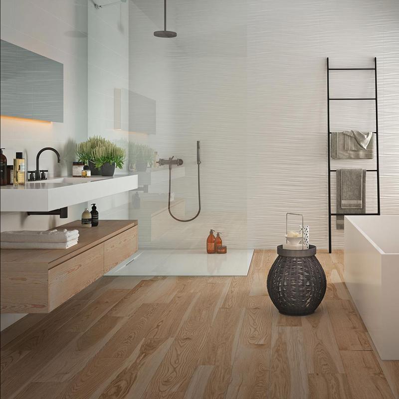 arredo bagno ideal standard tags » arredo bagno ideal standard ... - Arredo Bagno Foggia