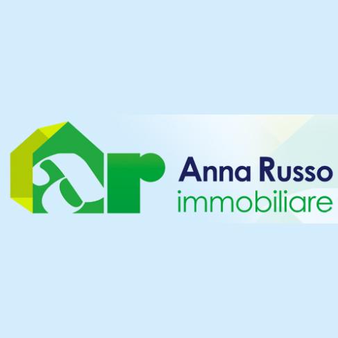 Agenzie immobiliari anna russo immobiliare ragusa - Anna russo immobiliare ...