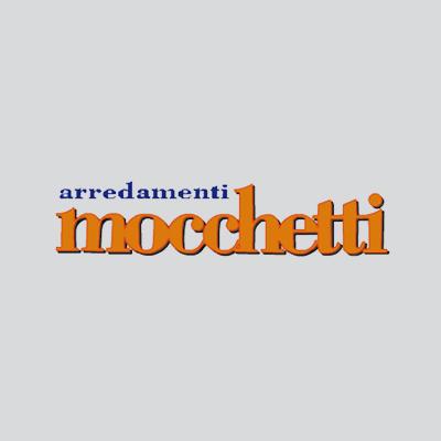 Arredamenti Mocchetti