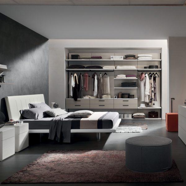 barzaghi arredamenti - inverigo, via vittorio veneto, 22 - Arredo Design Barzaghi