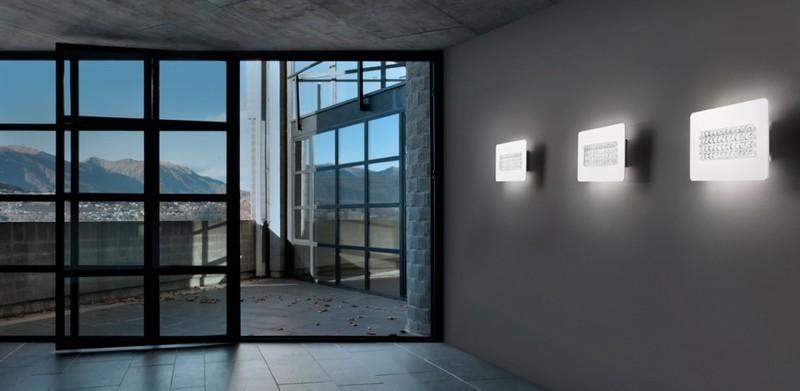 Lampadari vendita al dettaglio gf luce imperia paginegialle casa - Illuminazione design interni ...