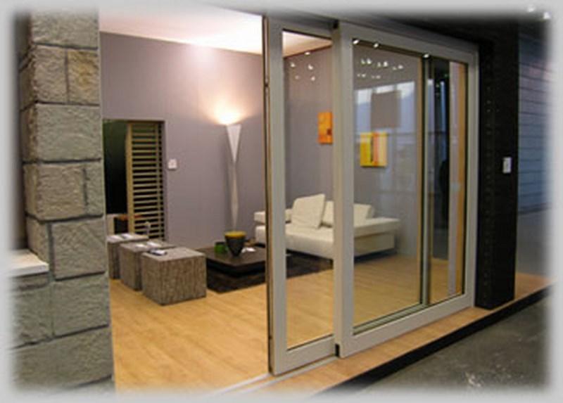 Preventivo per sbampato verona paginegialle casa for Preventivo infissi in alluminio