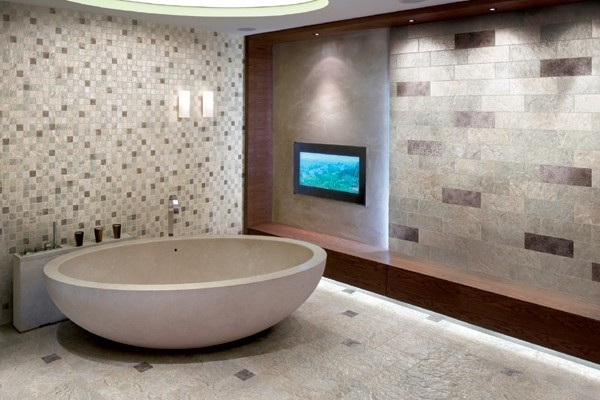 GUARDO ANGELO S.R.L.