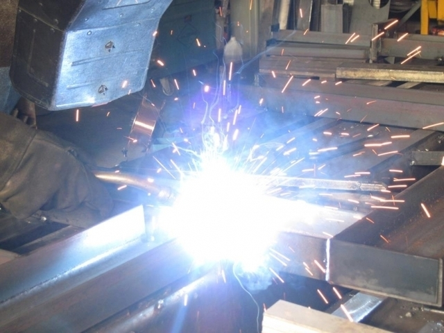 costruzione meccanica