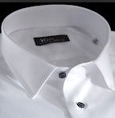 Benetti Shirts & Ties