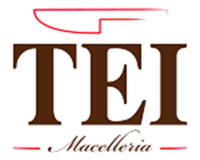 Tei Products