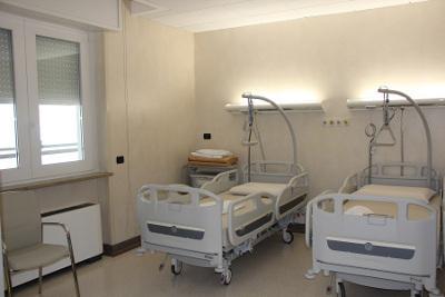 Struttute ospedaliere