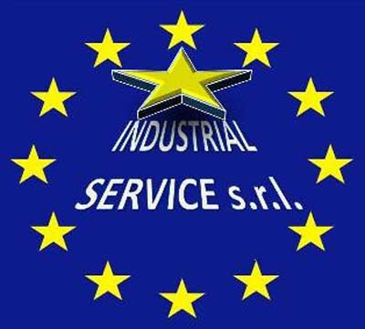 Industrial Service