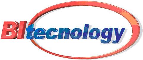 BItecnology