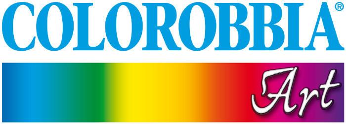 Colorobbia