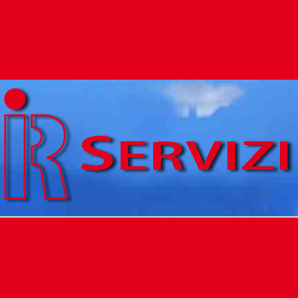 IR Servizi