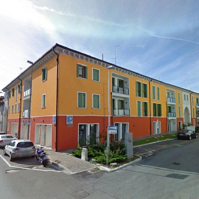 Gestione amm. Cond.Borgo Aquileia