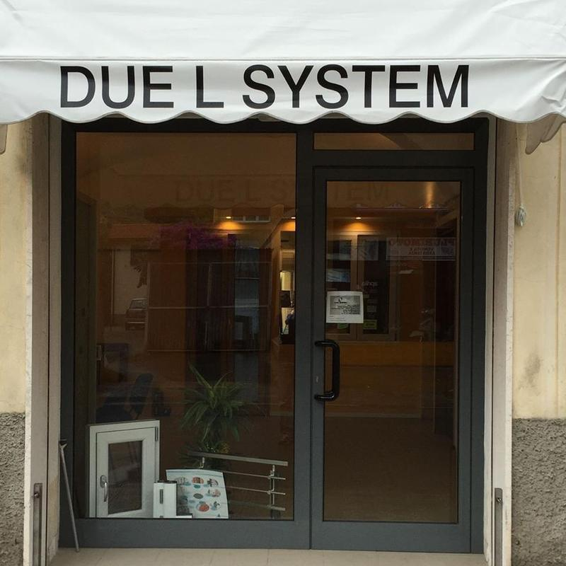 DUE L SYSTEM S.R.L.