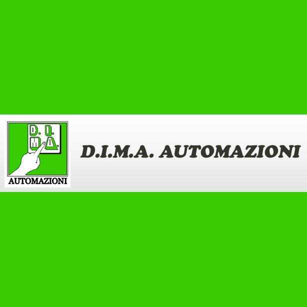 D.I.M.A. AUTOMAZIONI