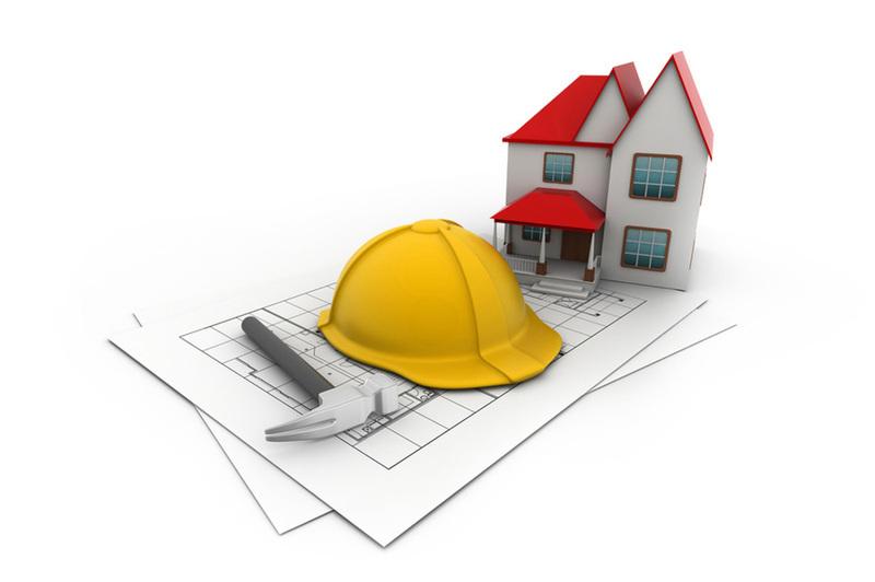 lavori di ediliza