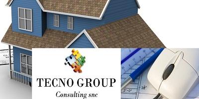 TECNO GROUP CONSULTING impresa edile