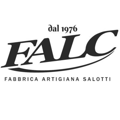 F.A.L.C. Salotti - Reti per letti Trento