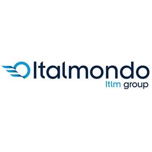 Italmondo Spa - Trasporti internazionali Pomezia