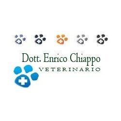 Ambulatorio Veterinario Chiappo - Veterinaria - ambulatori e laboratori Novara