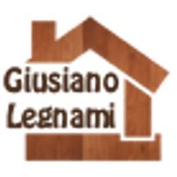 Giusiano Legnami - Falegnami Cavour