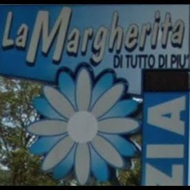 La Margherita - Edilizia - materiali Camerano Casasco