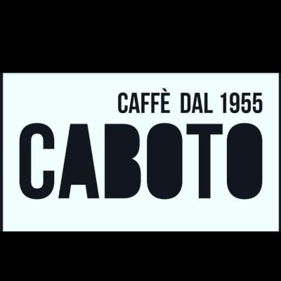 Caffe' Caboto - Caffe' crudo e torrefatto Genova