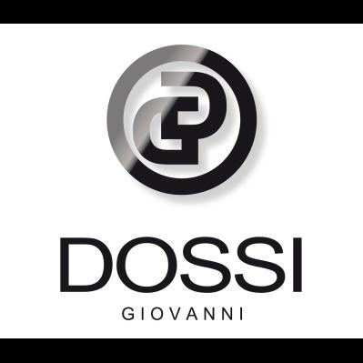 Dossi Giovanni - Bagno - accessori e mobili Riva Del Garda