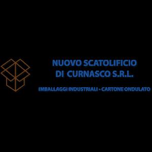 Nuovo Scatolificio di Curnasco - Imballaggi in cartone Treviolo